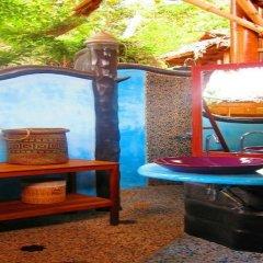 Отель Charm Churee Village фото 7