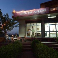 Отель Aditya Resort Индия, Савай-Мадхопур - отзывы, цены и фото номеров - забронировать отель Aditya Resort онлайн питание