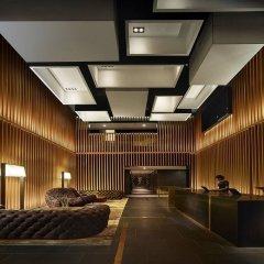 Отель G Hotel Gurney Малайзия, Пенанг - отзывы, цены и фото номеров - забронировать отель G Hotel Gurney онлайн развлечения