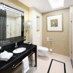 Hotel Kings Court 5* Стандартный номер с различными типами кроватей фото 3