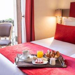 Отель Aston Франция, Париж - 7 отзывов об отеле, цены и фото номеров - забронировать отель Aston онлайн в номере фото 2