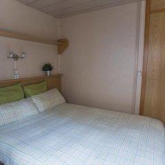 Funky Monkey Hostel Sagres комната для гостей фото 5