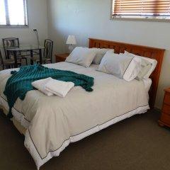 Отель Kauri Lodge Farmstay комната для гостей фото 2
