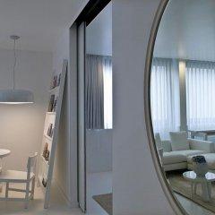 Отель B-aparthotel Regent Бельгия, Брюссель - 3 отзыва об отеле, цены и фото номеров - забронировать отель B-aparthotel Regent онлайн в номере фото 2