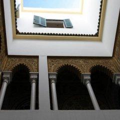 Отель Continental Марокко, Танжер - отзывы, цены и фото номеров - забронировать отель Continental онлайн фото 8