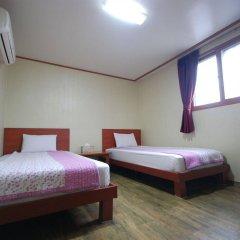 Отель Yims House Hotel Seoul Южная Корея, Сеул - отзывы, цены и фото номеров - забронировать отель Yims House Hotel Seoul онлайн детские мероприятия фото 2