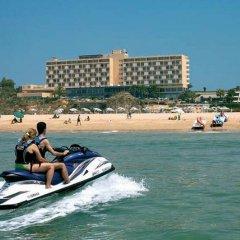 Hotel Algarve Casino фото 3