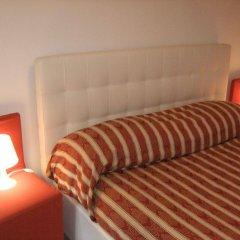Отель 2960 Cà Frari Venezia комната для гостей фото 3