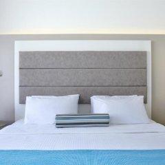 Отель Sunshine Rhodes комната для гостей фото 3