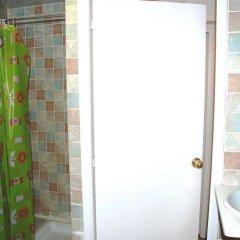 Апартаменты Apartment Banys Nous ванная