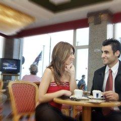 Отель The Diplomat Hotel Мальта, Слима - 9 отзывов об отеле, цены и фото номеров - забронировать отель The Diplomat Hotel онлайн питание фото 3