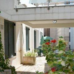 Отель Secret Garden Apartments Черногория, Свети-Стефан - отзывы, цены и фото номеров - забронировать отель Secret Garden Apartments онлайн фото 17