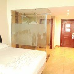 Отель Ramada Georgetown Princess Hotel Гайана, Джорджтаун - отзывы, цены и фото номеров - забронировать отель Ramada Georgetown Princess Hotel онлайн комната для гостей фото 3