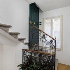 Апартаменты Venice Heaven Apartments San Marco интерьер отеля фото 3