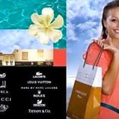 Отель Grand Plaza Hotel Гуам, Тамунинг - 1 отзыв об отеле, цены и фото номеров - забронировать отель Grand Plaza Hotel онлайн городской автобус