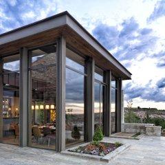 Ariana Sustainable Luxury Lodge Турция, Учисар - отзывы, цены и фото номеров - забронировать отель Ariana Sustainable Luxury Lodge онлайн интерьер отеля