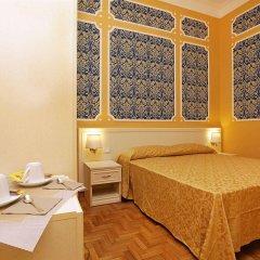 Отель DG Prestige Room комната для гостей фото 5