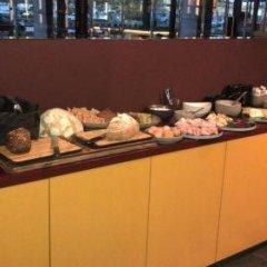Отель 2L De Blend Нидерланды, Утрехт - отзывы, цены и фото номеров - забронировать отель 2L De Blend онлайн питание фото 3