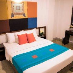 Отель C1 Colombo Fort Шри-Ланка, Коломбо - отзывы, цены и фото номеров - забронировать отель C1 Colombo Fort онлайн фото 9