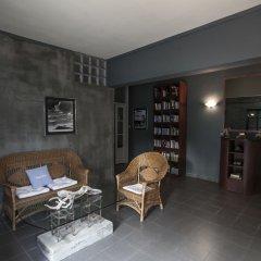 Отель Xenios Hotel Греция, Пефкохори - отзывы, цены и фото номеров - забронировать отель Xenios Hotel онлайн фото 4