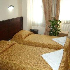 Abella Hotel комната для гостей фото 2
