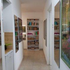 Отель Green House Apartment Италия, Римини - отзывы, цены и фото номеров - забронировать отель Green House Apartment онлайн развлечения