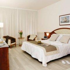 Отель Victoria Италия, Виченца - отзывы, цены и фото номеров - забронировать отель Victoria онлайн комната для гостей фото 2