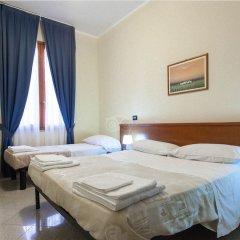 Отель Greco Италия, Милан - 1 отзыв об отеле, цены и фото номеров - забронировать отель Greco онлайн сейф в номере