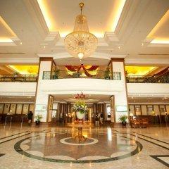 Отель Evergreen Laurel Hotel Penang Малайзия, Пенанг - отзывы, цены и фото номеров - забронировать отель Evergreen Laurel Hotel Penang онлайн интерьер отеля