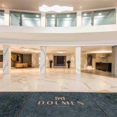 Dolmen Hotel Malta Каура