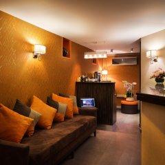 Отель Arc Elysées Франция, Париж - отзывы, цены и фото номеров - забронировать отель Arc Elysées онлайн спа фото 2