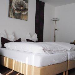 Отель Franconia City Hotel Германия, Нюрнберг - отзывы, цены и фото номеров - забронировать отель Franconia City Hotel онлайн комната для гостей фото 3