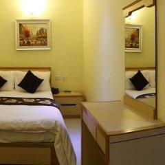 Отель Mahadev Hotel Непал, Катманду - отзывы, цены и фото номеров - забронировать отель Mahadev Hotel онлайн спа фото 2