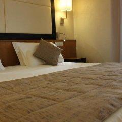 Hotel Daniel Парма комната для гостей фото 3