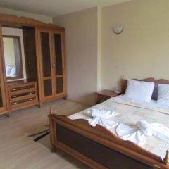 Отель Guest House Raffe фото 13