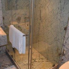 Отель Palace Heights Индия, Нью-Дели - отзывы, цены и фото номеров - забронировать отель Palace Heights онлайн ванная