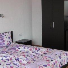Отель Guest House Minkovi Болгария, Трявна - отзывы, цены и фото номеров - забронировать отель Guest House Minkovi онлайн удобства в номере