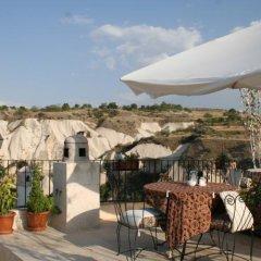Babayan Evi Cave Hotel Турция, Ургуп - отзывы, цены и фото номеров - забронировать отель Babayan Evi Cave Hotel онлайн помещение для мероприятий