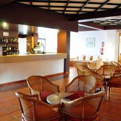 Отель Dom Pedro Meia Praia бассейн фото 2