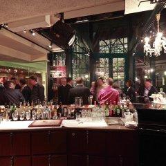 Отель ARCOTEL Wimberger Vienna Австрия, Вена - - забронировать отель ARCOTEL Wimberger Vienna, цены и фото номеров гостиничный бар