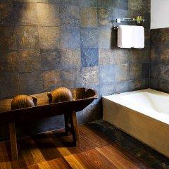 Santa Teresa Hotel RJ MGallery by Sofitel ванная фото 2