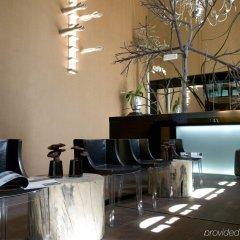 Отель Expo Astoria Португалия, Лиссабон - 1 отзыв об отеле, цены и фото номеров - забронировать отель Expo Astoria онлайн интерьер отеля фото 3