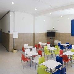Отель Albergue Inturjoven Jerez De La Frontera Испания, Херес-де-ла-Фронтера - отзывы, цены и фото номеров - забронировать отель Albergue Inturjoven Jerez De La Frontera онлайн детские мероприятия