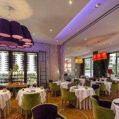 Le Grand Hotel Cannes Канны помещение для мероприятий фото 2
