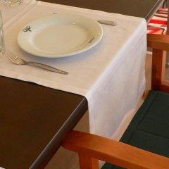 Crowded House Турция, Эджеабат - отзывы, цены и фото номеров - забронировать отель Crowded House онлайн в номере фото 2