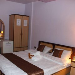 Arab Tower Hotel комната для гостей фото 4