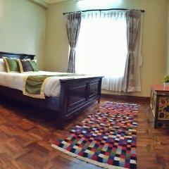 Отель Karma Suites Непал, Катманду - отзывы, цены и фото номеров - забронировать отель Karma Suites онлайн детские мероприятия фото 2