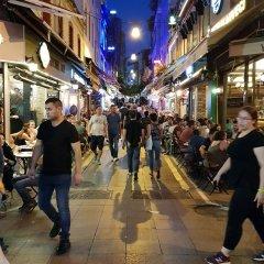 My Kent Hotel Турция, Стамбул - отзывы, цены и фото номеров - забронировать отель My Kent Hotel онлайн помещение для мероприятий фото 2