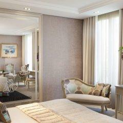 Отель Madison Hôtel by MH Франция, Париж - отзывы, цены и фото номеров - забронировать отель Madison Hôtel by MH онлайн фото 15