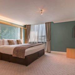 Отель Cumberland Apartments Великобритания, Лондон - отзывы, цены и фото номеров - забронировать отель Cumberland Apartments онлайн комната для гостей